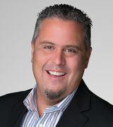Tony Leocadio, Real Estate Agent in Brea, CA