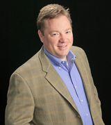 Brian Davis, Real Estate Pro in Coppell, TX
