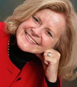 Pamela Young, Real Estate Pro in Manchester, NH