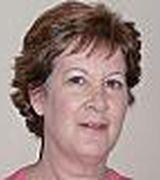 Linda Tatar…, Real Estate Pro in Phoenix, AZ
