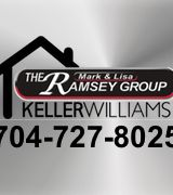 The Ramsey Group, Real Estate Agent in Charlotte, NC