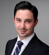 Ken Begies, Real Estate Pro in Miami Beach, FL