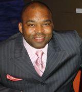 Profile picture for Michael Fowler