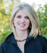 Airika Waible, Agent in West Linn, OR