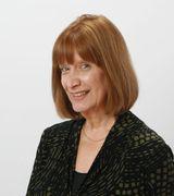 Linda Dube, Real Estate Pro in Billerica, MA