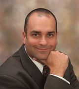 Geoff Ommen, Real Estate Pro in Barrington, IL
