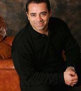 Martin Corre…, Real Estate Pro in San Diego, CA