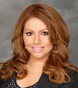 Liz Urbina, Real Estate Pro in LAREDO, TX