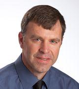 D.J. Friest, Agent in Decorah, IA