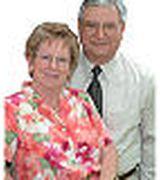 Alan & Roxie Bancroft, Agent in Rocklin, CA