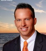 Kevin Shelly, Real Estate Agent in Bonita Springs, FL
