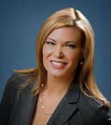 Heidi Roddan, Real Estate Pro in Modesto, CA