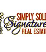Simply Sold Signature, Real Estate Agent in Kingston, MA