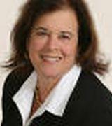 Paula Gaies, Real Estate Pro in 12203, NY