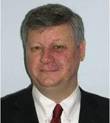 Thomas Osman, Agent in Columbia, SC