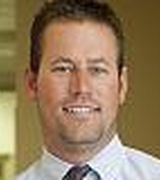Eric Peaden, Real Estate Pro in Broken Arrow, OK