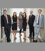 The Graham Seeby Group, Real Estate Agent in Atlanta, GA