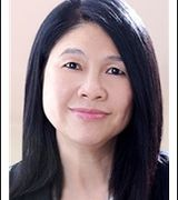 Linna Yuen, Real Estate Agent in Greenwich, CT