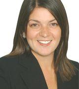 Teresa Forte…, Real Estate Pro in Wayne, NJ