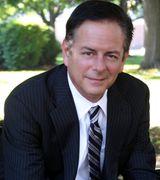 Profile picture for Joseph Gentile