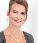 Kathrin Rogers, Real Estate Agent in Huntington Beach, CA