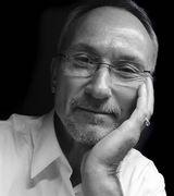 Tom Schoenbe…, Real Estate Pro in Lewes, DE