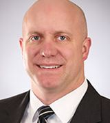 Matt Vanden…, Real Estate Pro in Green Bay, WI