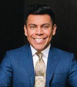 Eric Delgado, Real Estate Agent in Encino, CA