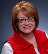 Sharon Urban, Real Estate Agent in Glen Ellyn, IL