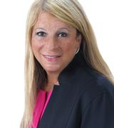 Cheryl Ackerman, Agent in Plainview, NY