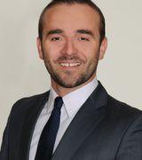 Valon Nikci, Real Estate Agent in Bronxville, NY