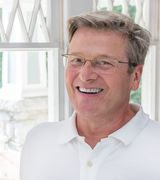 Tim Hock, Real Estate Pro in Durham, NC