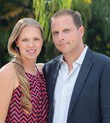 Toma & Rebecca Milbank, Real Estate Agent in Sarasota, FL
