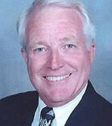 Mike Rice, Agent in Gulf Shores, AL
