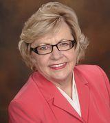 Betty Shallcross, Agent in Middletown, OH