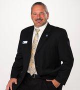 W. Scott Bennett, Agent in West Jordan, UT