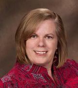Karen Wisne, Real Estate Pro in Westerville, OH