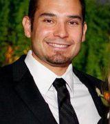Brandon Martinez, Agent in Austin, TX