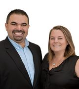 Tony and Hol…, Real Estate Pro in Orlando, FL