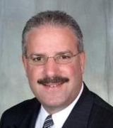 Scott Reighard, Real Estate Agent in Absecon, NJ