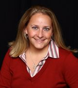 Kelly Wilson, Real Estate Pro in Newport News, VA