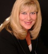Karen Jacob, Real Estate Pro in Boca Raton, FL