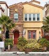 John Arendsen, Real Estate Pro in Leucadia, CA