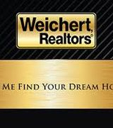 Weichert Gold Executive Group, Real Estate Agent in Jersey City, NJ