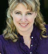 Dolly Bovee, Agent in Ventura, CA