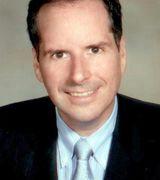 Frederico Ziotto, Agent in NYC, NY