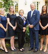 The Morrell· Roth Team, Real Estate Agent in Washington DC, DC