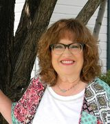 Joy Don Rush, Real Estate Pro in Borger, TX