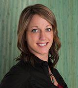 Kelli Feicke…, Real Estate Pro in Cedar Rapids, IA