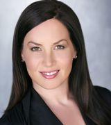 Ashley Pope, Real Estate Pro in Austin, TX